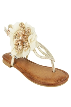 Not Rated Footwear Surya sandal - Product List Image