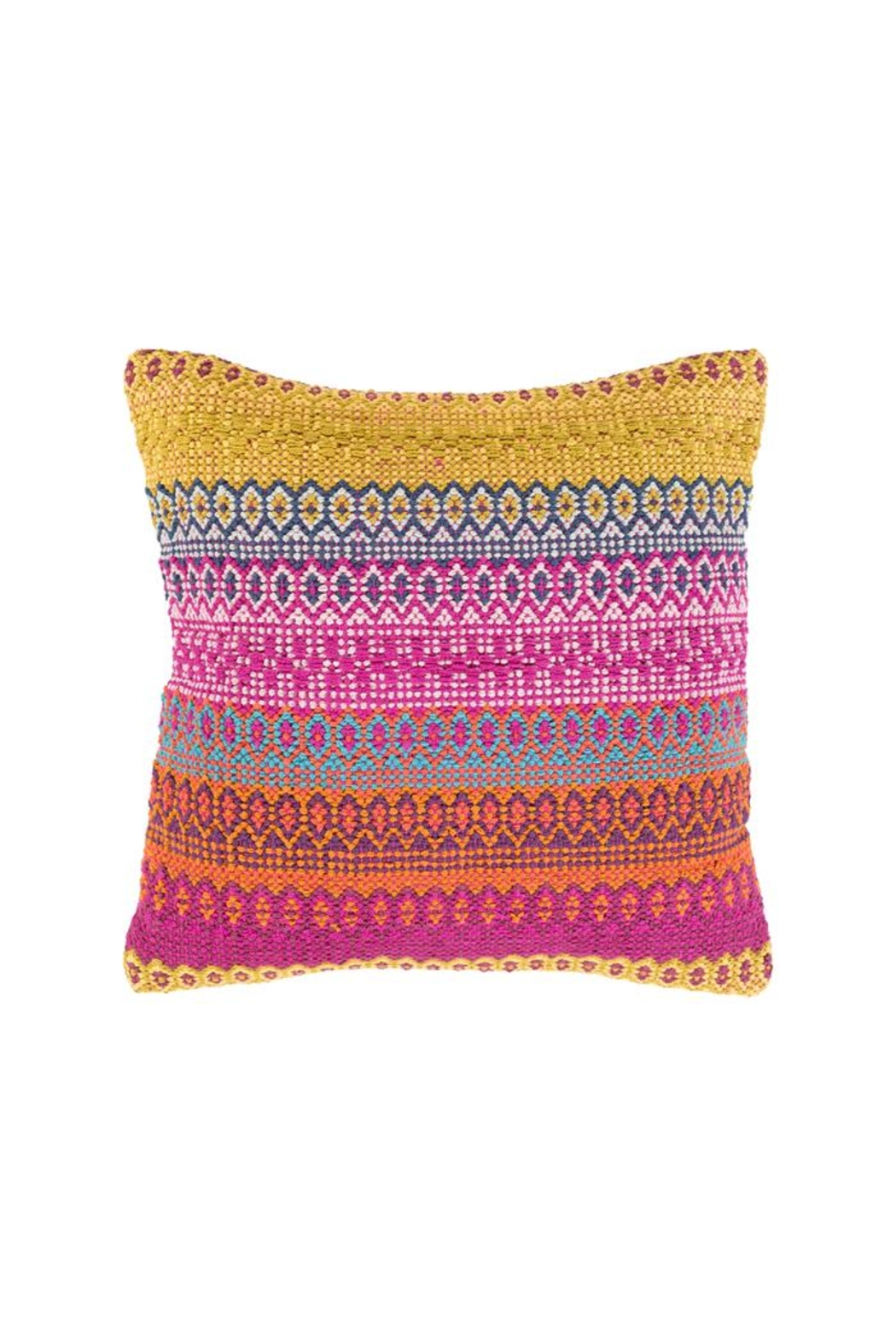 Surya Talara Pillow - Main Image