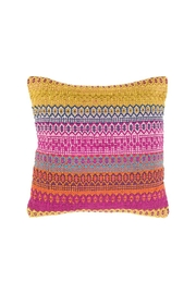 Surya Talara Pillow - Front cropped