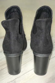 gc shoes Susana - Side cropped
