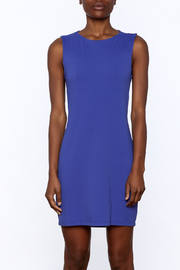 Susana Monaco Aeliana Sheath Dress - Side cropped