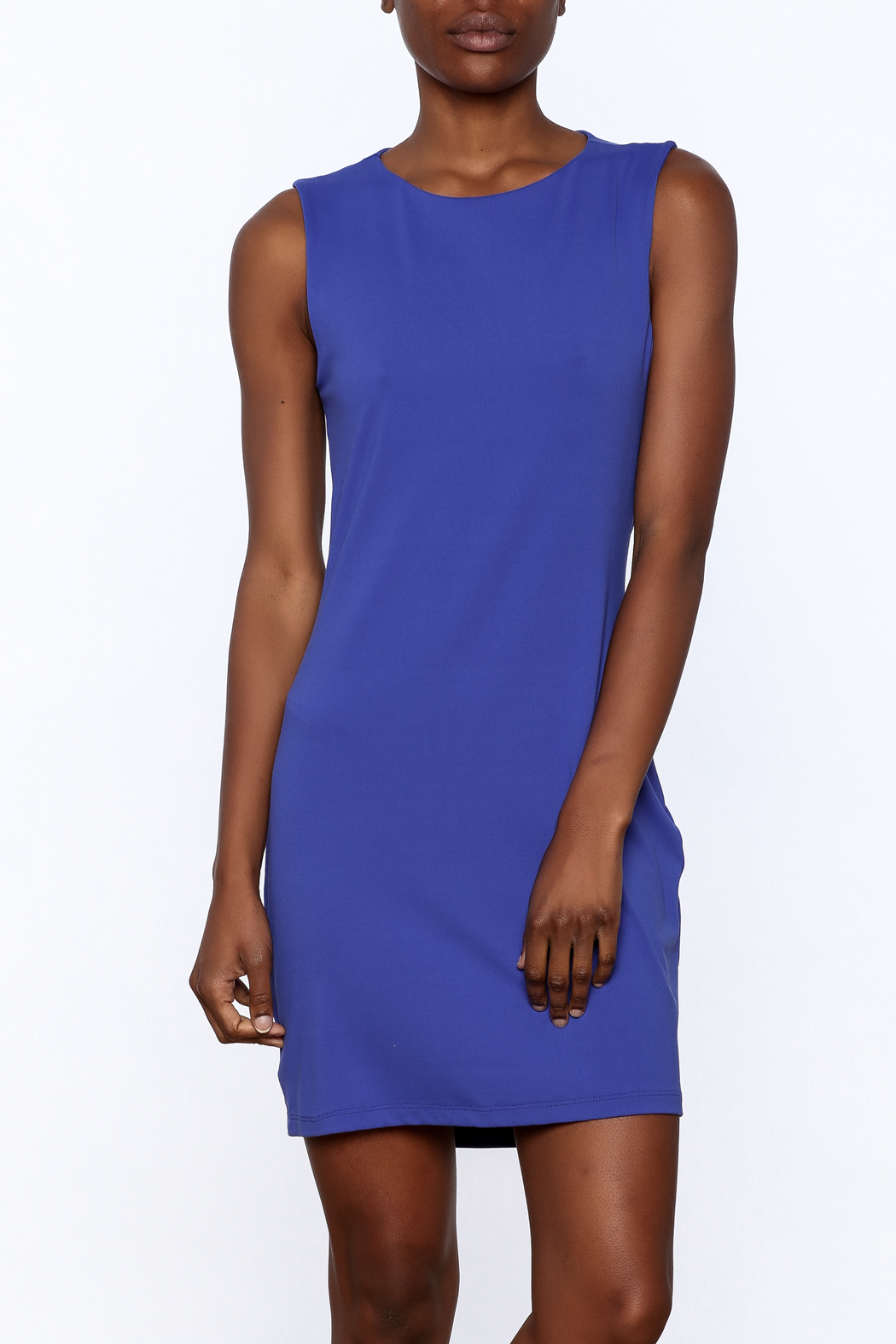 Susana Monaco Aeliana Sheath Dress - Main Image