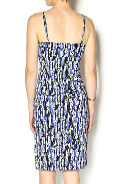 Shoptiques Product: Fitted Slip Dress