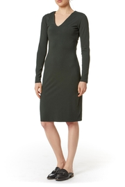 Susana Monaco Shanina Dress - Product Mini Image