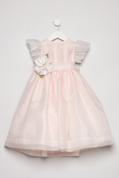 Shoptiques Product: Pink Party Dress
