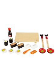 Hape  Sushi Selection - Product Mini Image