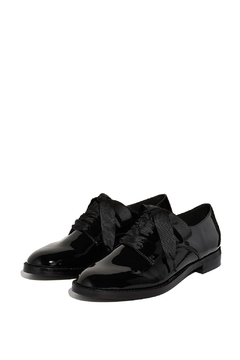 Shoptiques Product: Emerson Vegan Shoes