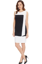 Scapa Susie Dress - Product Mini Image