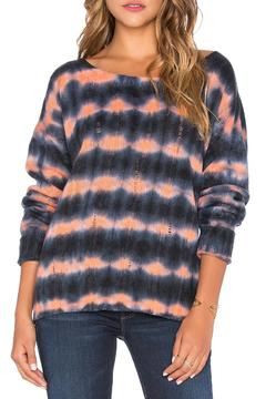 suss Cashmere Sweater - Product List Image