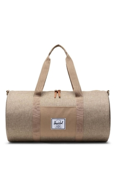 Herschel Supply Co. Sutton Duffle Mid - Product List Image