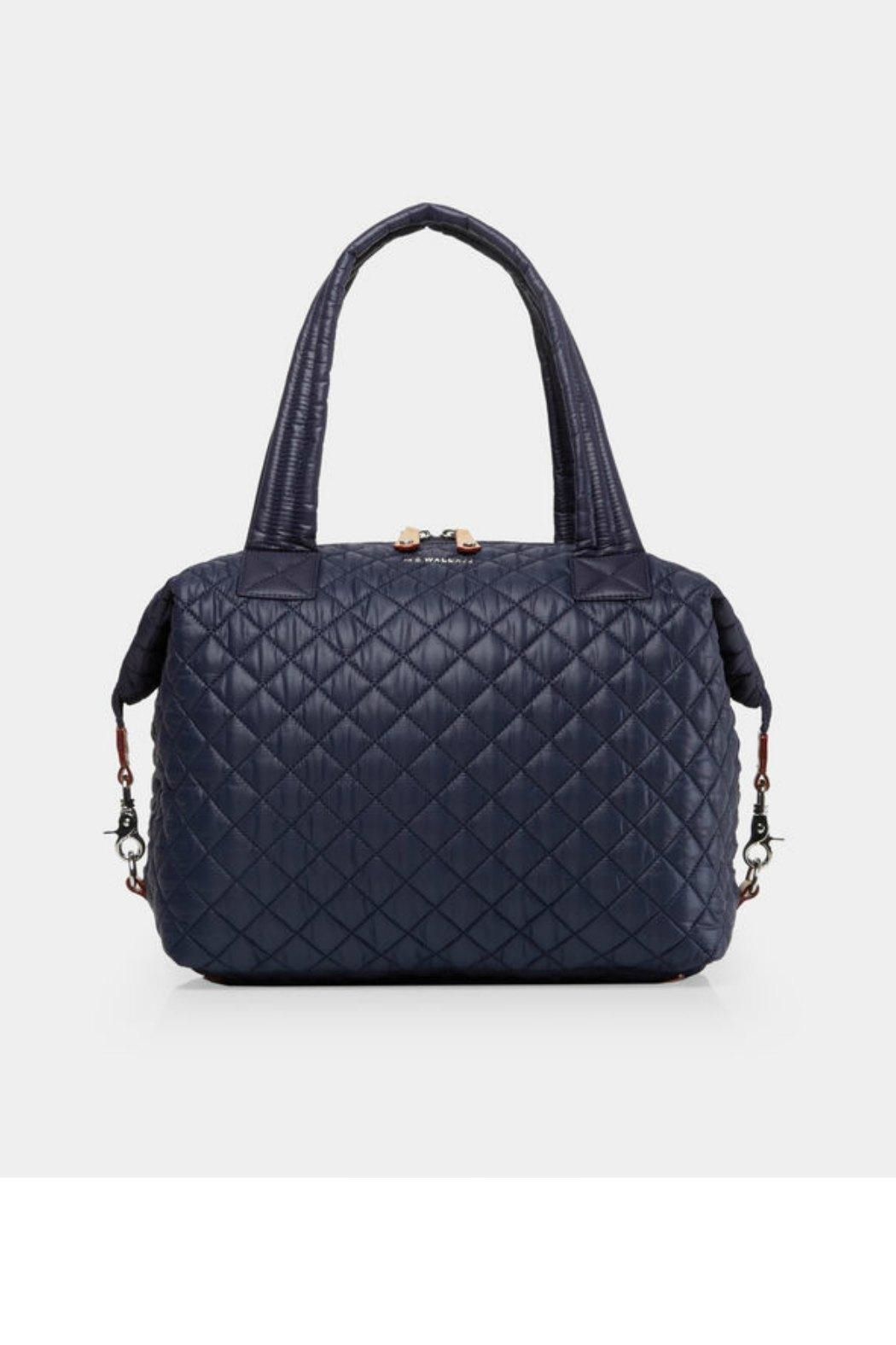 MZ Wallace Sutton Large Tote - Main Image