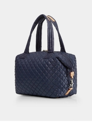 MZ Wallace Sutton Large Tote - Side cropped