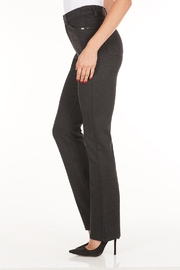 FDJ French Dressing Jeans Suzanne Straight Leg - Other