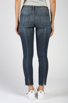Articles of Society Suzy Kingston Skinny - Product List Image