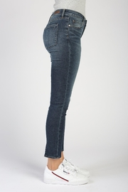 Articles of Society Suzy Kingston Skinny - Side cropped