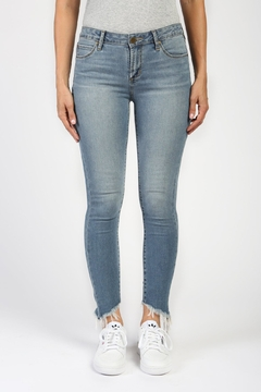Articles of Society Suzy Montego Skinny - Product List Image