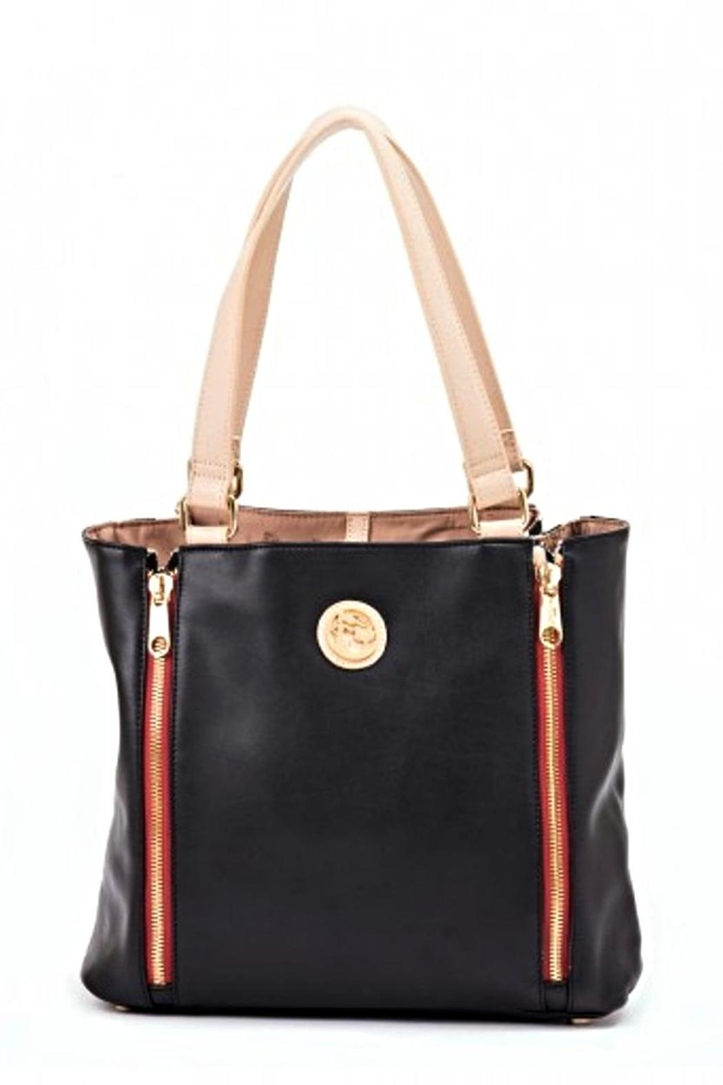 dfd66872875f Spartina 449 Charter Tote from Miami by Secret Vanity — Shoptiques