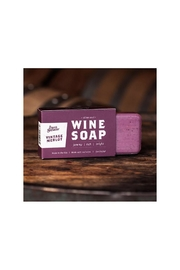 Swag Brewery Soap - Product Mini Image