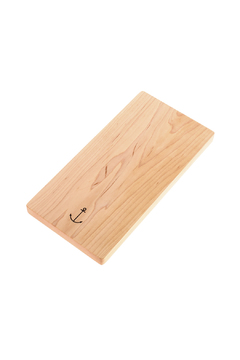 Shoptiques Product: Anchor Cheese Board