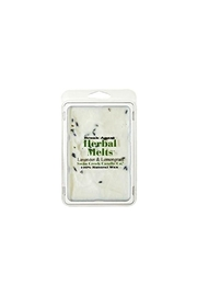 Swan Creek Candle Co. Lavender & Lemongrass Herbal Melts - Product Mini Image