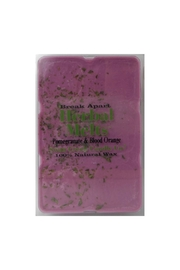 Swan Creek Candle Co. Herbal Melts - Front cropped