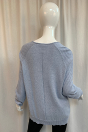 Skovhuus Sweater - Front full body