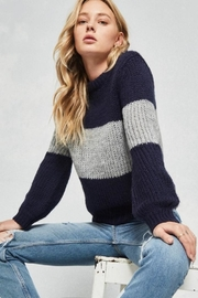 Promesa USA Sweater Mix - Product Mini Image