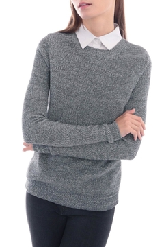 Shoptiques Product: Sweater Top