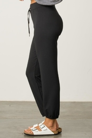 Margaret O'Leary Sweatpant - Front full body