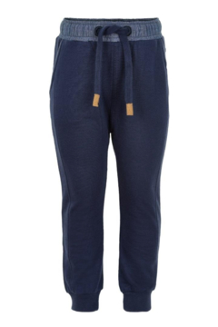 Shoptiques Product: Sweatpants