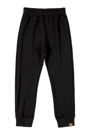 Up Baby Sweatpants - Front cropped