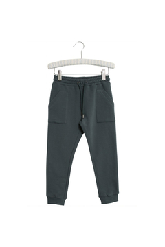 Shoptiques Product: Sweatpants Nuno