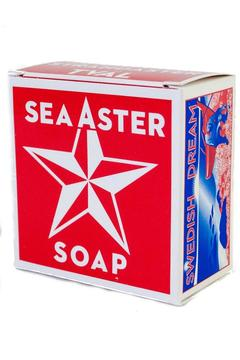 Swedish Dream Sea Aster Soap - Alternate List Image