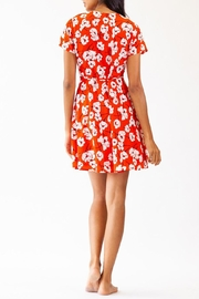 Pink Martini Collection Sweet Attitude Dress - Other