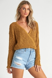 Billabong SWEET BLISS - Front cropped