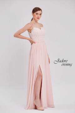Jadore Sweet Classic Gown - Product List Image