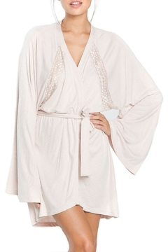 Shoptiques Product: Sweet Dream Robe