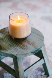 Bridgewater Candle Company Sweet Grace Candle #29 - Side cropped