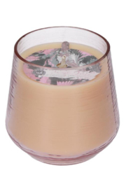 Bridgewater Candle Company Sweet Grace Candle #29 - Front cropped