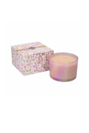 Bridgewater Candle Company Sweet Grace Celebration Candle - Front cropped
