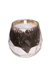 Bridgewater Candle Company SWEET GRACE COLLECTION #11 - Product Mini Image