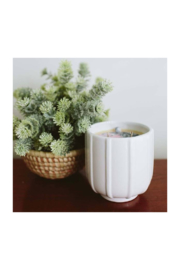 Bridgewater Candle Company SWEET GRACE COLLECTION #25 - Product Mini Image