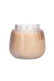 Bridgewater Candle Company SWEET GRACE COLLECTION #34 - Product Mini Image