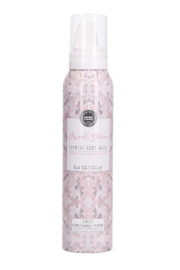 Bridgewater Candle Company Sweet Grace Foam Body Wash - Front cropped