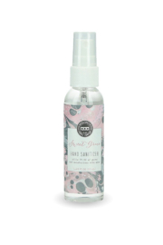 Bridgewater Candle Company Sweet Grace Hand Sanitizer - Front cropped