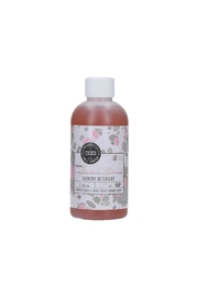 Bridgewater Candle Company Sweet Grace Laundry - Product Mini Image
