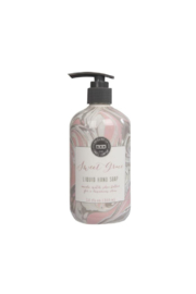 Bridgewater Candle Company SWEET GRACE LIQUID HAND SOAP - Product Mini Image