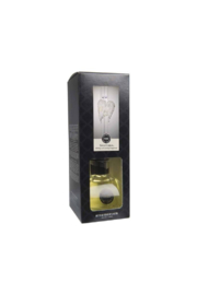 Bridgewater Candle Company SWEET GRACE PETITE REED DIFFUSER - Product Mini Image
