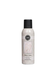 Bridgewater Candle Company SWEET GRACE ROOM SPRAY - Product Mini Image