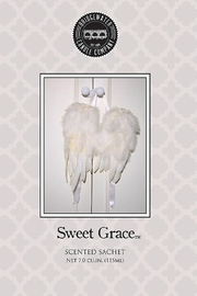 Votivo Sweet Grace Sachet - Product Mini Image